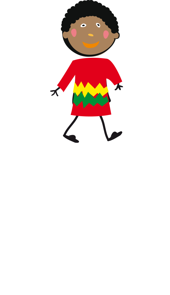 karakter1